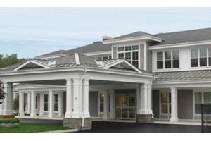Wingate Residences at Haverhill NOW OPEN, Haverhill, MA