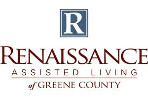 Renaissance Assisted Living & The Harbor at Renaissance, Stanardsville, VA