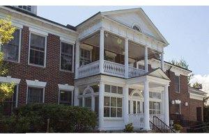 Murray House Assisted Living Residence, Mobile, AL