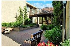 Photo 11 - Leisure Manor Senior Living, 2901 El Camino Ave, Sacramento, CA 95821