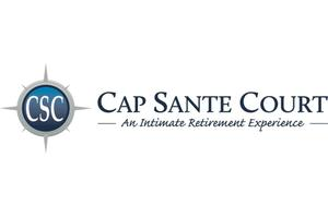 Cap Sante Court Community, Anacortes, WA