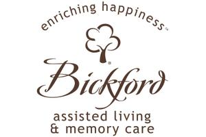 Bickford of Champlin, Champlin, MN