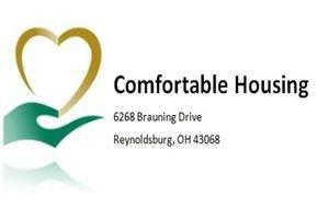 Comfortable Housing, Reynoldsburg, OH