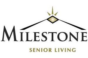 Milestone Senior Living Stoughton, Stoughton, WI