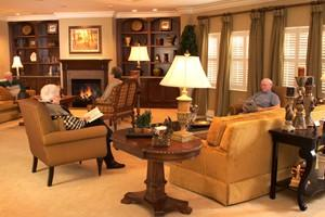 Photo 5 - The Laurels & The Haven in Stone Oak, 511 Knights Cross Drive, San Antonio, TX 78258