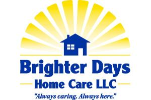 Brighter Days Home Care, Murfreesboro, TN