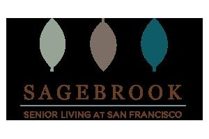 2750 Geary Blvd - San Francisco, CA 94118