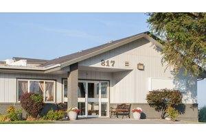 Lake Ridge Center, Moses Lake, WA