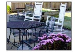 Photo 4 - Dominion Village at Chesapeake, 2856 Forehand Drive, Chesapeake, VA 23323