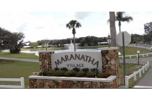 Maranatha Village, Sebring, FL