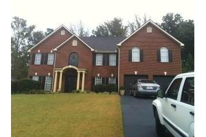 Mali's Personal Care Home, Lawrenceville, GA