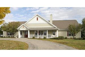4333 Pheasant Run - Janesville, WI 53546