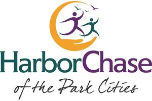 HarborChase of the Park Cities, Dallas, TX