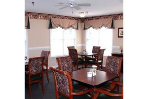 Photo 6 - Brookdale Union, 1717 Union Road, Gastonia, NC 28054