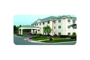 Regency at Pineville, Charlotte, NC