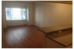 Photo 8 - Valley Oaks Village Senior Apartments, 24700 Valley Street, Santa Clarita, CA 91321