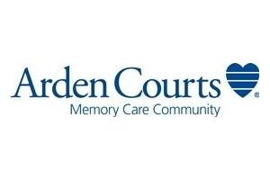 Arden Courts of Parma