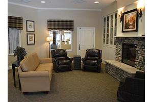 Walnut Creek Alzheimer's Special Care Center, Evansville, IN