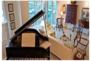 Photo 11 - The Glenview at Pelican Bay, 100 Glenview Place, Naples, FL 34108