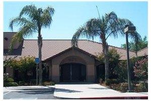 Photo 1 - Somerford Place of Fresno, 6075 North Marks Avenue, Fresno, CA 93711