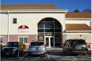 Generations Home Care Inc, Dover, DE