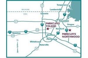 4226 Parkcliff Ln - Toledo, OH 43615