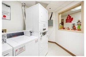 Photo 6 - Warren Place Apartments, 10535 York Road, Cockeysville, MD 21030