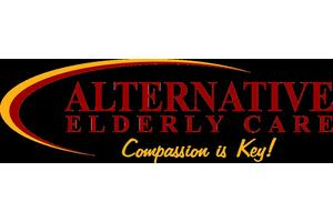 Alternative Elderly Care, Davison, MI