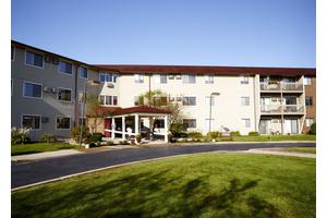 American House Grand Blanc Senior Living, Grand Blanc, MI