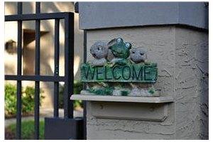 Photo 10 - Pacifica Senior Living Belleair, 620 Belleair Rd, Clearwater, FL 33756