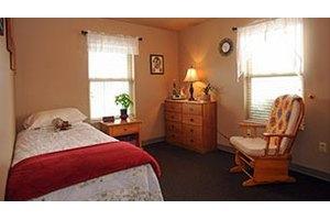Chandler House, Yakima, WA
