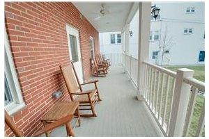 Photo 11 - North Street Senior Residences, 214 North Street, Elkton, MD 21921