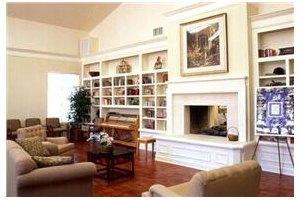 Photo 5 - Valley Oaks Village Senior Apartments, 24700 Valley Street, Santa Clarita, CA 91321