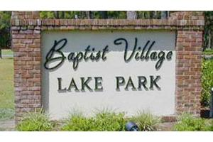 Baptist Village Lake Park, HOWELL, GA