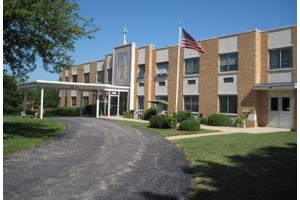 Misericordia Nursing & Rehabilitation Center, York, PA