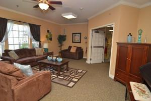 Photo 12 - Brookdale Conway, 872 Singleton Ridge Road, Conway, SC 29526