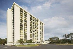 5846 Mt Carmel Terrace - Jacksonville, FL 32216