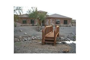 10027 E Hillview St - Mesa, AZ 85207