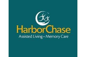 HarborChase of Prince William Commons (Opening Summer 2018), Woodbridge, VA