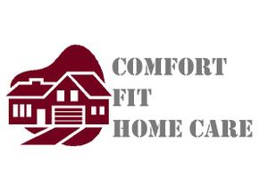 Comfort Fit Home Care, Pasadena, MD
