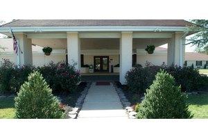 Pinnacle Rehab & Health Center, Smyrna, DE