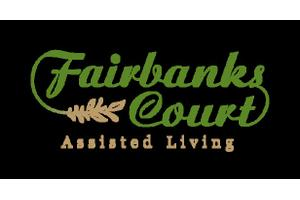 Fairbanks Court Assisted Living, Houston, TX
