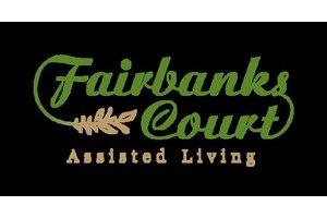 Fairbanks Court Assisted Living, Houston, TX