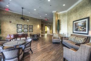 Clayton Oaks Living, Richmond, TX