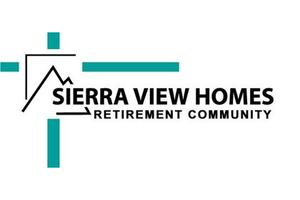 Sierra View Homes, Reedley, CA