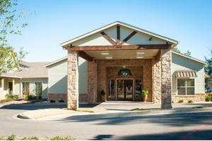 1408 Lago Trl - Longview, TX 75604