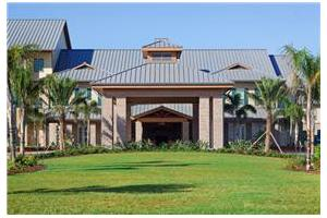 5857 Timbergate Drive - Corpus Christi, TX 78414