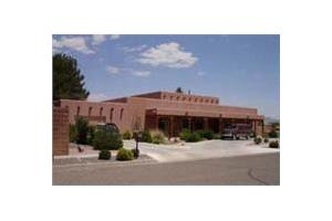 1721 S Santa Monica St - Deming, NM 88030