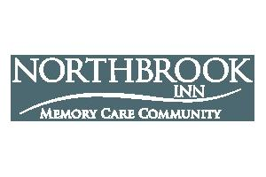 Northbrook Inn, Northbrook, IL