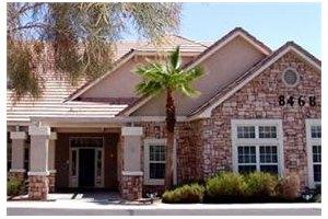 Brookdale East Tucson